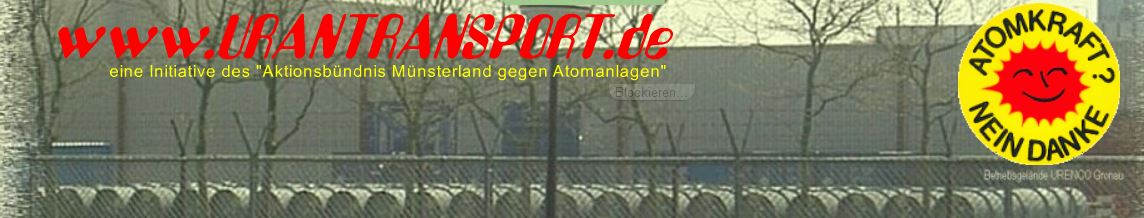 www.urantransport.de""