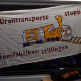 Urantransporte_Aktionstag_Tag2_17